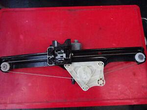 Porsche Panamera Fensterheber Vorne Links gebraucht 971837401B