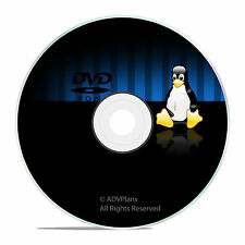 LINUX UBUNTU 32 BIT OPERATING SYSTEM-NO MORE WINDOWS 7 WITH NEW OS 17.04 - DVD