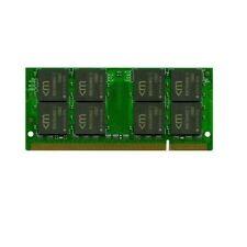 Arbeitsspeicher für Notebooks RAM SO-DIMM DDR2 667MHz V-DATA 512MB CL5