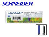 KUGELSCHREIBERMINE SCHNEIDER EXPRESS BLAU M 785 CROSS MINE