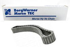 "Morse Hy-Vo Ford Transfer Case Chain NP208 208 BW 1345 1356  1.25"" (HV-012)"