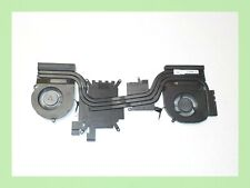 Dell Alienware 15 R3 CPU Graphics Cooling Heatsink Fan Assembly -Nvidia- 9J75K