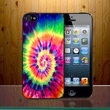 Étuis, housses et coques métalliques iPhone 5c pour téléphone mobile et assistant personnel (PDA) Apple