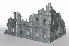 Ashes of Stalingrad 5 sprues 15mm modular plastic gaming terrain Flames of War