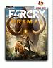 Far Cry Primal Uplay Pc Key Game Code Download Neu Global