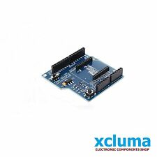 BLUETOOTH XBee SHIELD-V03 MODULE WIRELESS CONTROL For ARDUINO XBee BE0107