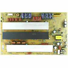 Y-SUS LG EBR71516301 / EAX62076801 YSUS Y-Sustain Board Nuevo NEW