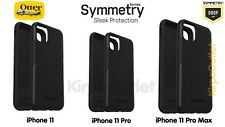OtterBox Symmetry Case Cover Sleek for iPhone 11 / 11 Pro / 11 Pro Max New