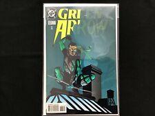 GREEN ARROW #137 Lot of 1 DC Comic Book - High Grade!