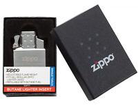 Zippo Gaseinsatz Jetflame Single Flame Metalleinsatz 2006814 ,Feuerzeug Einsatz