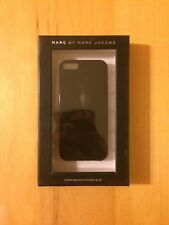 MARC BY MARC JACOBS iPhone 5/5s case [black]