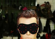 Magnetic Sleep Mask Eye Cover - Eye Mask with Magnetic Therapy