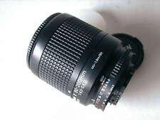 Nikon AF Nikkor 80-200 mm 1:4,5-5,6 D ,top!!!!
