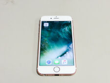 iPhone 6S T-mobile Rose Gold 64 GB - SQGRY0 A1633