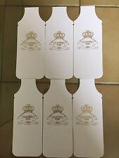 1 Tres Jolie carte Parfumée Al-Jazeera Paris