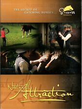 Parelli's Success Series: Natural Attraction, The Secret of Catching Horses Dvd