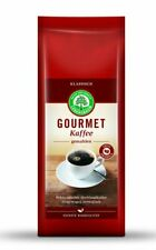 Lebensbaum Bio Gourmet Kaffee, klassisch, gemahlen (1 x 500 gr)