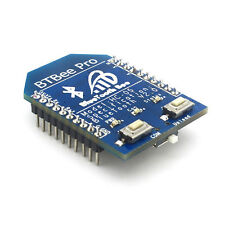 BTBee Pro Bluetooth Module suitable for Arduino Projects