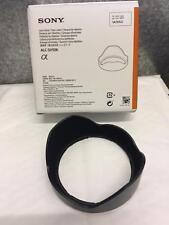 ALC-SH106 - Genuine Sony Paraluce per SAL1635Z2 Vario-Sonnar T * 16-35 mm f2.8 ZA