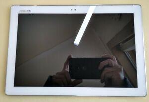 "Asus ZenPad 10 Z300M / Z300C 10.1"" Screen Assembly"
