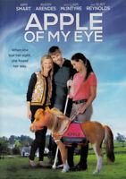 Apple Of My Eye New DVD