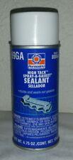 Permatex 80064 High Tack Gasket Sealant 4.75oz Aerosol