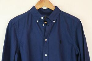 Polo Ralph Lauren boys shirt size 18-20,13-14 years 170 cm