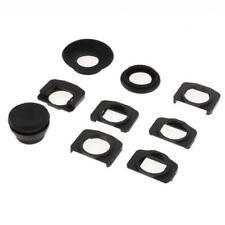 1.51x Focus Viewfinder Eyepiece Eyecup Magnifier for Canon Nikon Sony DSLR