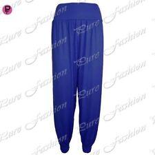 Pantalons longs pour femme Taille 36