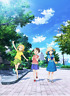MITSUBOSHI COLORS-MITSUBOSHI COLORS INTRO THEME-JAPAN CD Ltd/Ed D73