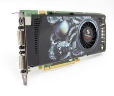 Leadtek WinFast PX 8800 GT 512 MB GDDR3 PCI-E   #71751