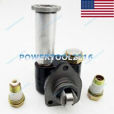 Fuel Feed Pump Assy For Nissan 720 Pickup SD22 SD25 Diesel Engine 1981-86 USA