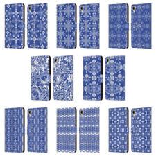 Cover e custodie blu modello Per HTC 10 per cellulari e palmari per HTC