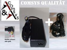 Netzteil Ladegerät AC Adapter Ladekabel für Asus EXA0904YH 19V 4.74A 90W