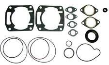 Ski Doo 600 Sports Parts Inc - 09-711278 - Complete Gasket Set