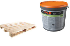 PCI OKL 300 Objekt-Belagskleber 34x14 kg Dispersionsklebstoff CV-und PVC-Belägen