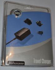 Palm Charger Netzteil Tungsten T T2 T3 C W Zire 71 m500 m505 m515 Garmin iQue