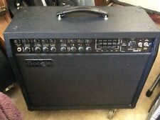 Mesa Boogie Mach 1V Amplifier Excellent condition