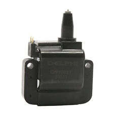 Ignition Coil Delphi GN10221