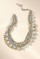 Stella&Dot Sutton Necklace - Stelladot Necklaces for Women - Jewelry for Women
