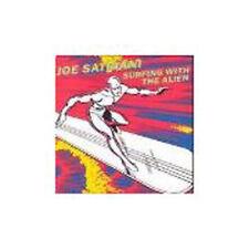 CD musicali epici hard rock