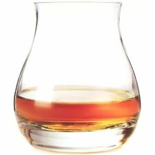 Glencairn Crystal Canadian Whisky Glass, Set of 4