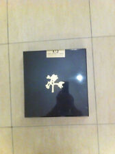 CD de musique rock coffret U2