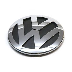 ORIGINAL VW Emblem Passat Tiguan 3C9853630B ULM