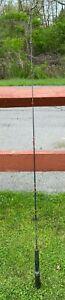 Pflueger G152 Skil-Cast Fishing Rod 6' 1-Piece