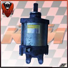 KTM 690 SM  DENSO E-STARTER ENGINE CPL. OEM 75040001000