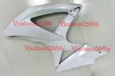 Unpainted Left Side Fairing For Suzuki GSXR600 GSXR750 2008-2010 K8