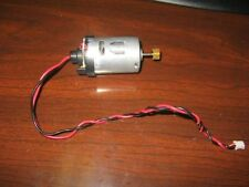 * Roomba 400 series Brush Motor 4210 435 440 415 405 4110 4220 4230 dirt dog