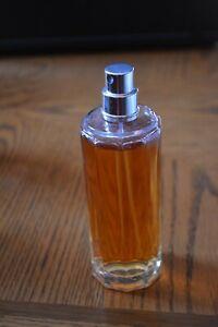 NOS Calvin Klein Escape 3.4 Eau de Parfum