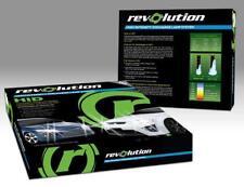 H1 35 watt Revolution HID conversion Kit